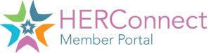 HERConnect Logo