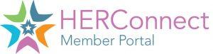 HERConnect Logo