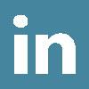 HERC LinkedIn