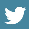 HERC Twitter